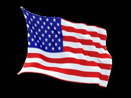 united_states_of_america_fluttering_flag_256