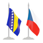 Bosnian_Czech