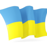 ukraine_waving_flag_256
