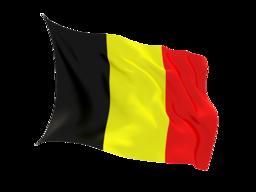 belgium_fluttering_flag_256