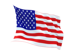 united_states_of_america_fluttering_flag_256