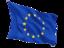 european_union_fluttering_flag_64