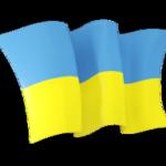 ukraine_waving_flag_256